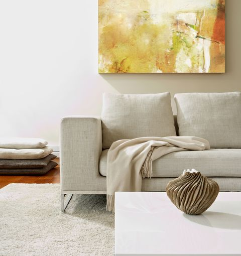 10 Best Furniture Store Tips