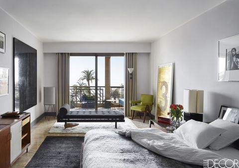 4 of 11. 10 Best Bedroom Decor Tips   How To Decorate A Bedroom