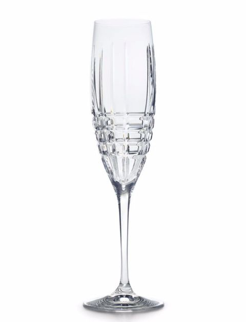25 Best Champagne Flutes Crystal Glassware