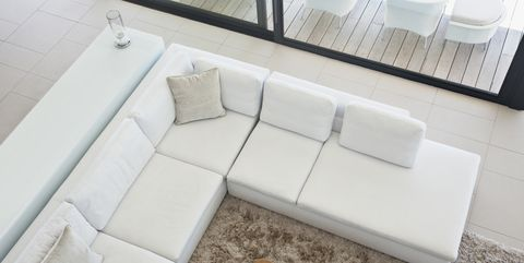furniture store tips seating