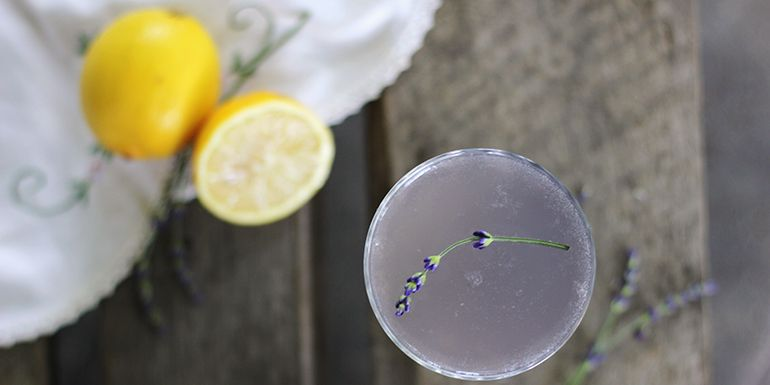 20 Scrumptious Mocktails For A Refreshing Evening Of Non-Alcoholic Drinks