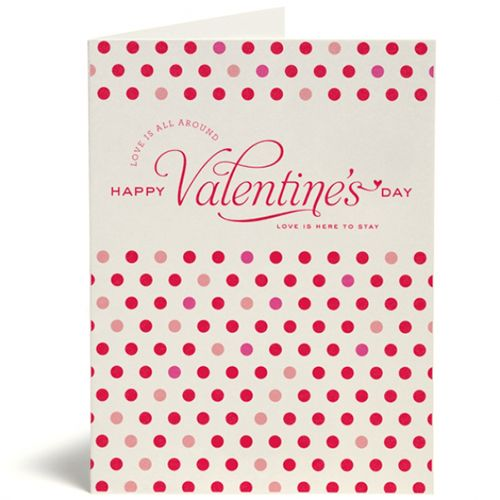 31 Cute Valentines Day Cards  Great Card Ideas for Valentines Day