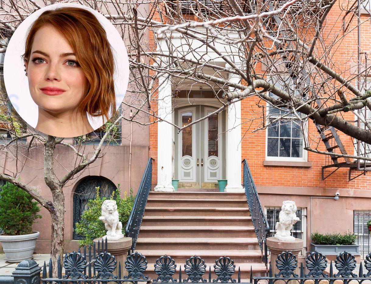 Pics of celebrity homes - Pics Of Celebrity Homes 30