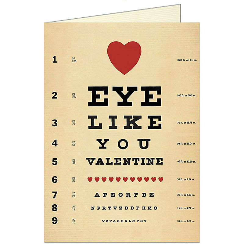 30 Cute Valentines Day Cards Great Card Ideas for Valentines Day – Beautiful Valentines Cards