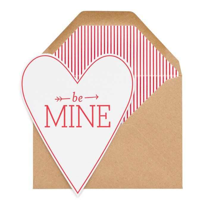 Best 31 Staggering Valentines Card Messages Ideas - Valentine Gift ...