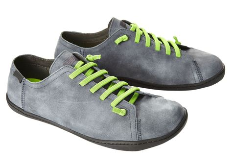 Footwear, Product, Shoe, Green, White, Light, Fashion, Beauty, Logo, Black,