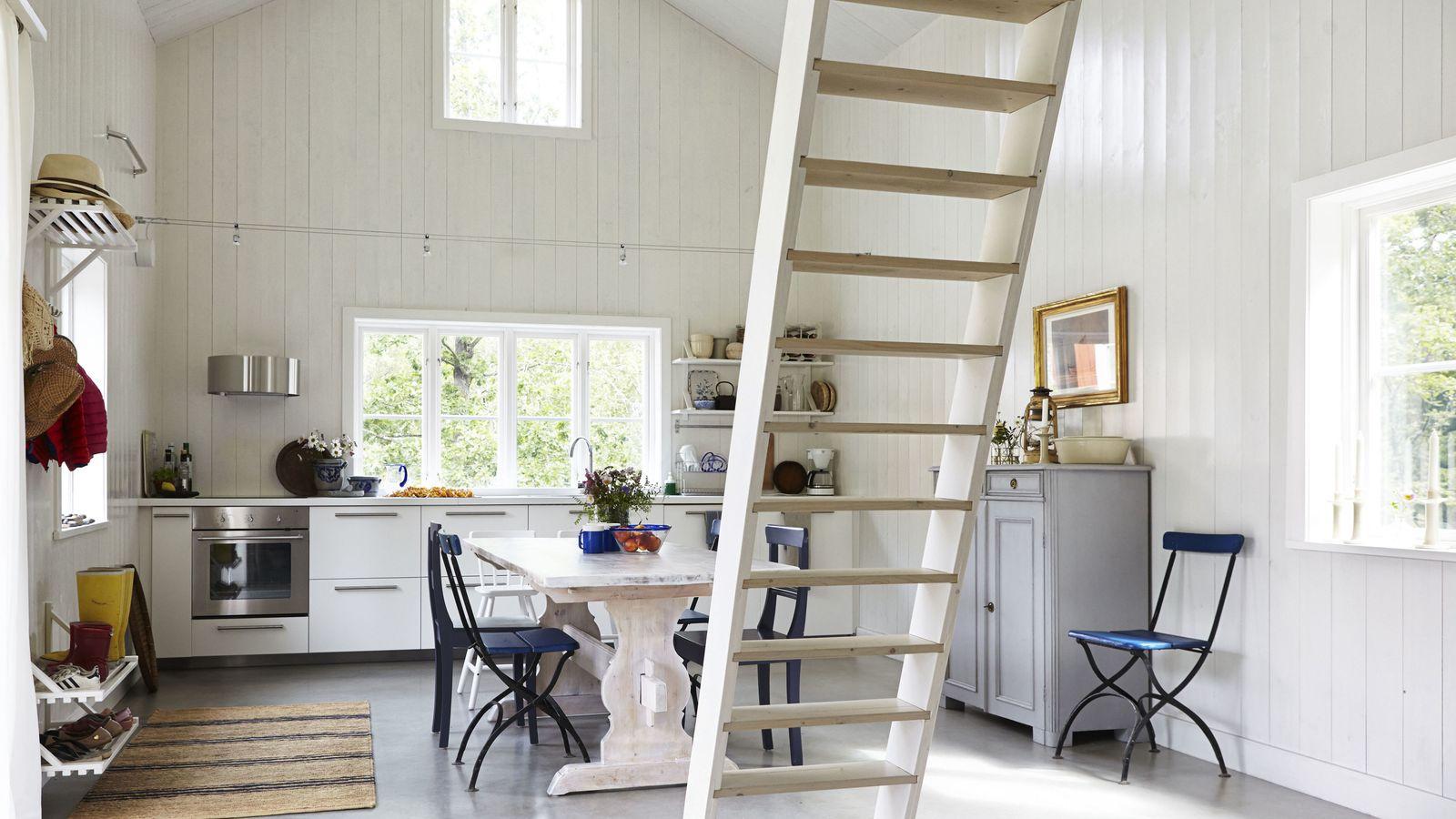 hd aspect 1482513031 rustic swedish cottage 3
