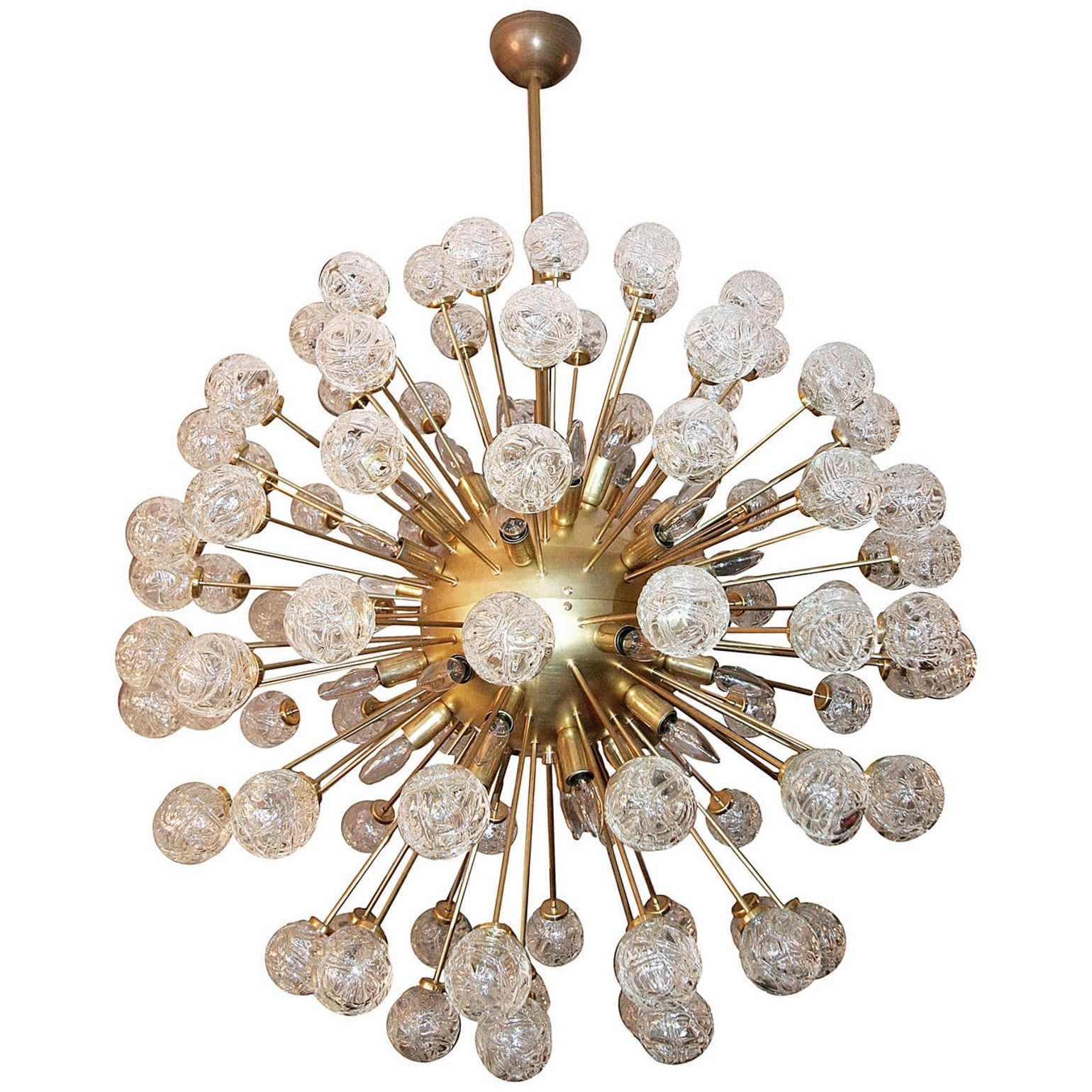 Image of: 27 Best Modern Chandeliers Chandelier Lighting