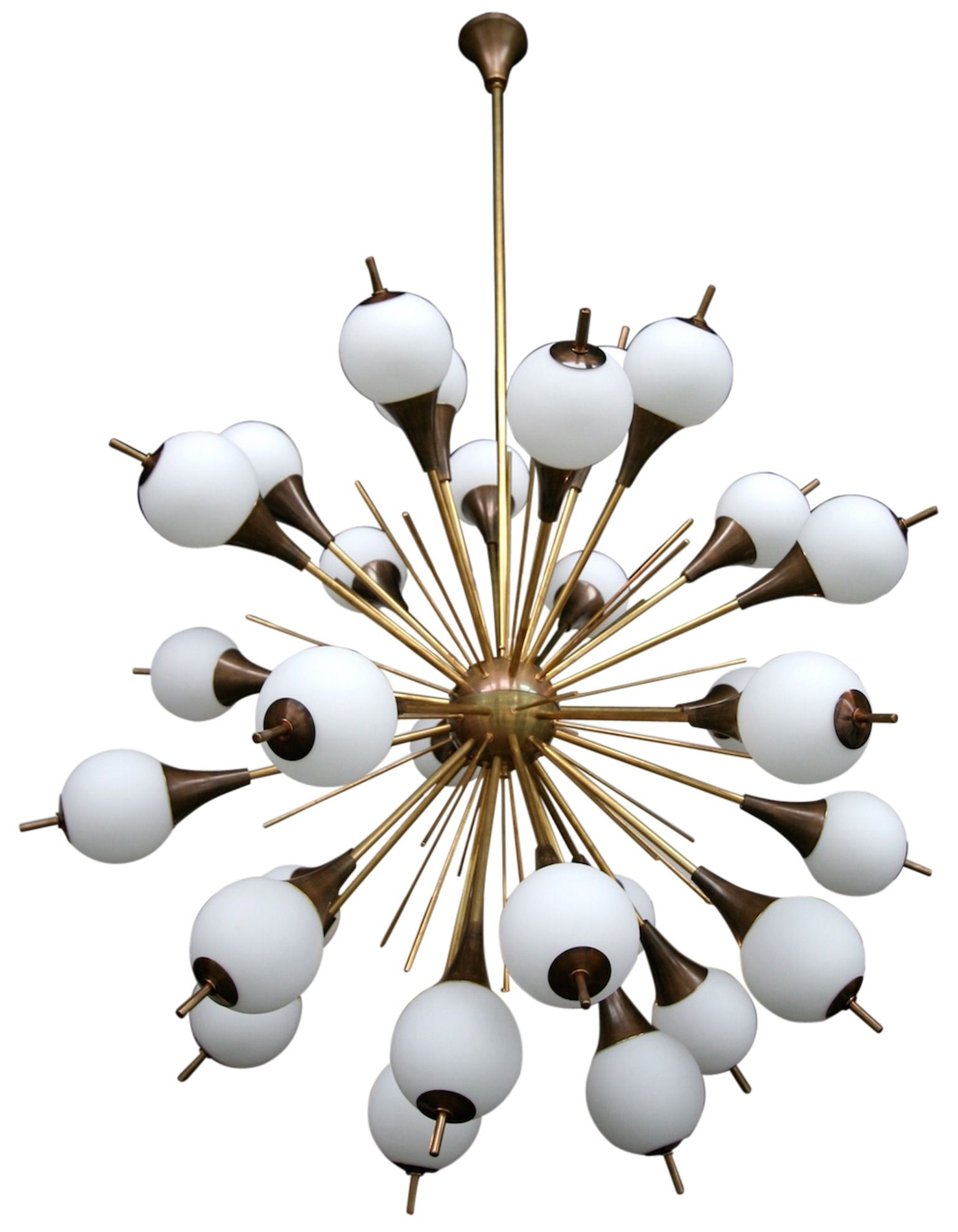 27 Best Modern Chandeliers - Chandelier Lighting