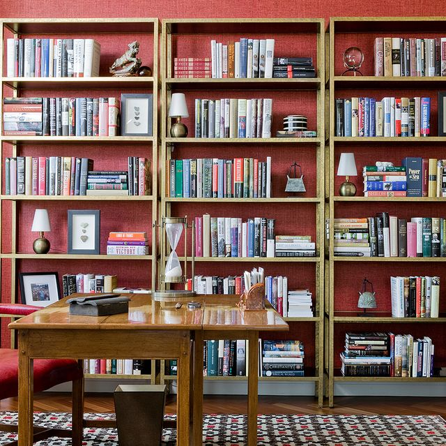 Best Books To Read Of All Time Interior Designer Book Picks