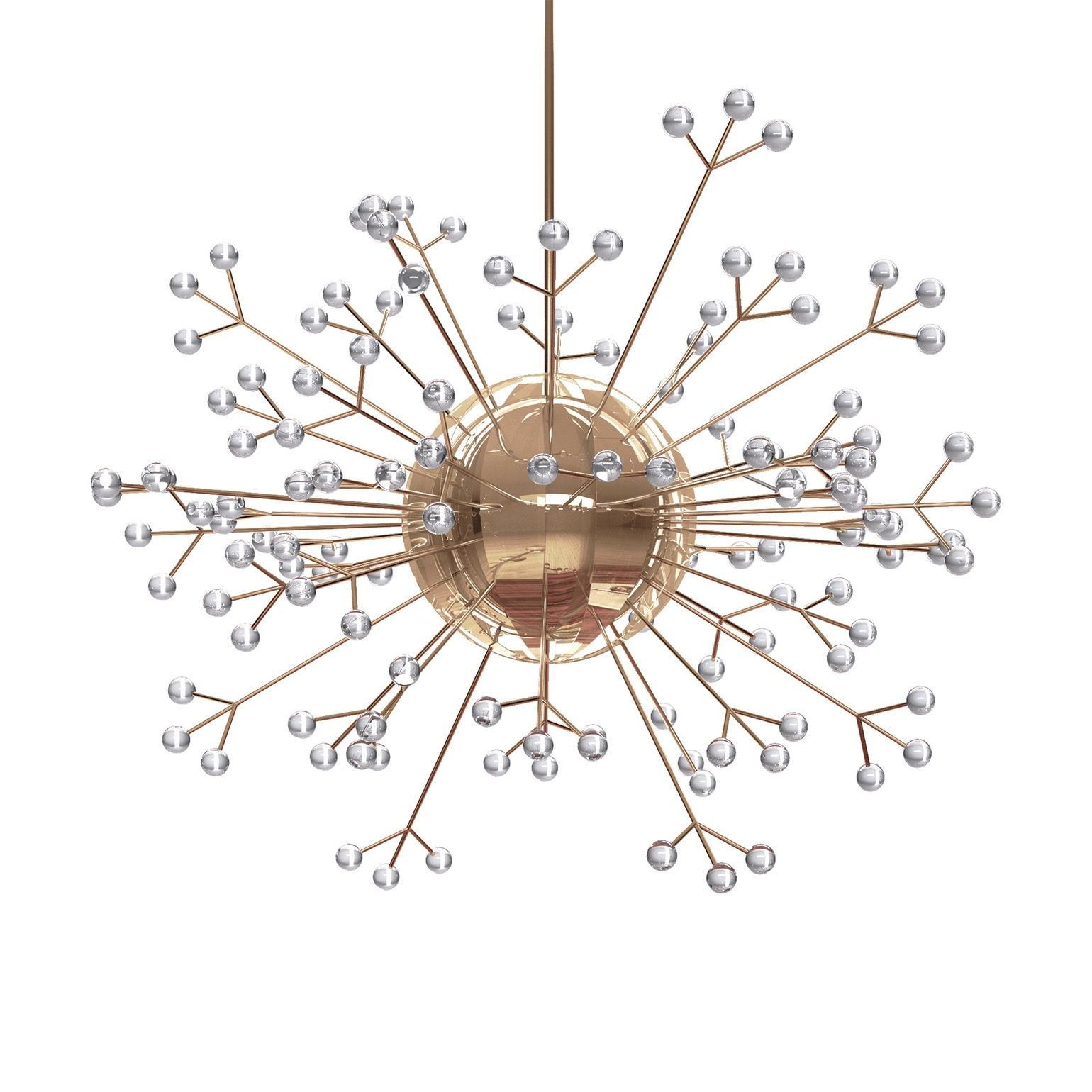 Best chandelier brands chandelier designs 27 best modern chandeliers chandelier lighting chandelier brands aloadofball Images