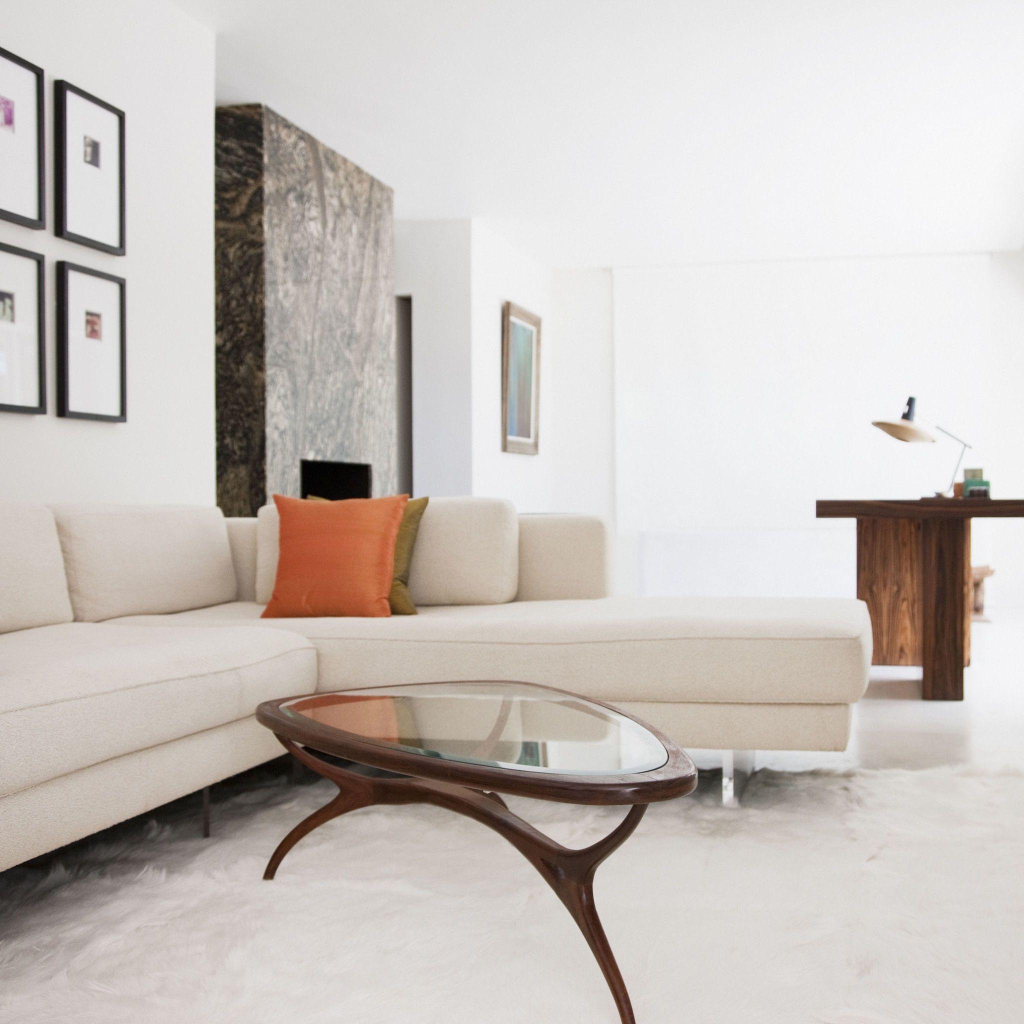2017 Best Home Decor TrendsWhats Trending For Interior Design 2017