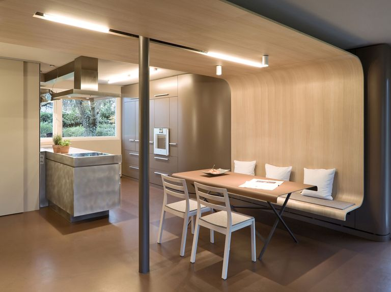 10 home trends that are outdated interior design ideas 2017 for Interior design lighting trends