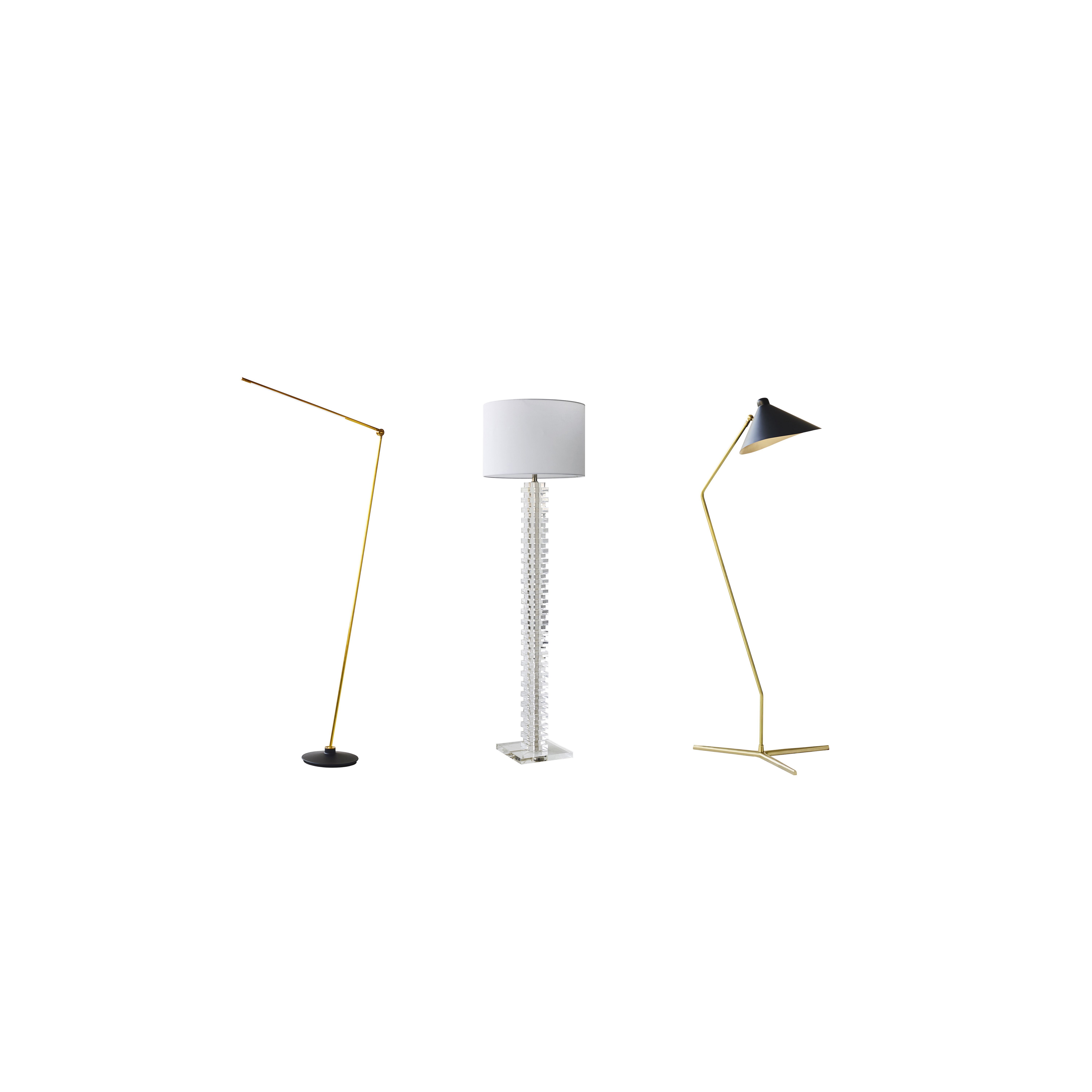 lamp tree type surrounded is provides lighting portable fixtures for extra fixture luxury that and lamps best home of floor in the area table this light it to similar pin a