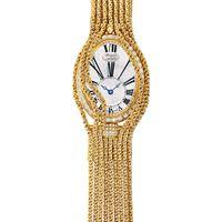 fringe watch