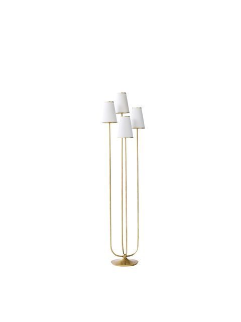Best Floor Lamps - Modern Floor Lamps