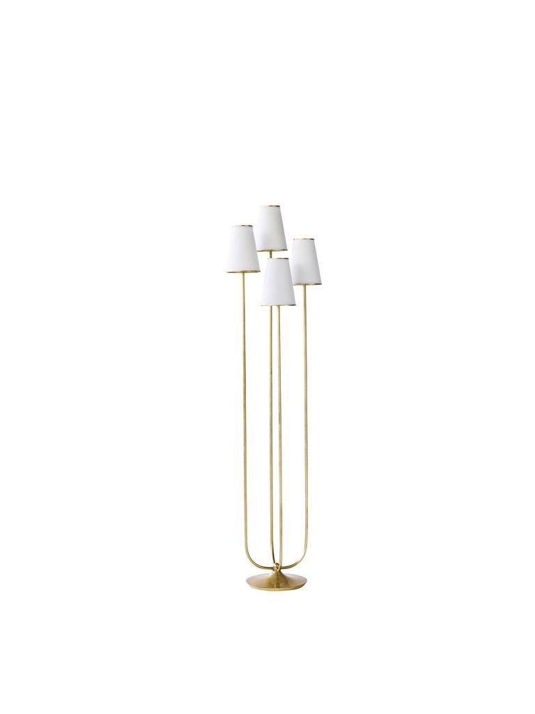 10 best modern floor lamps designer floor lamp ideas for 10 best floor lamps