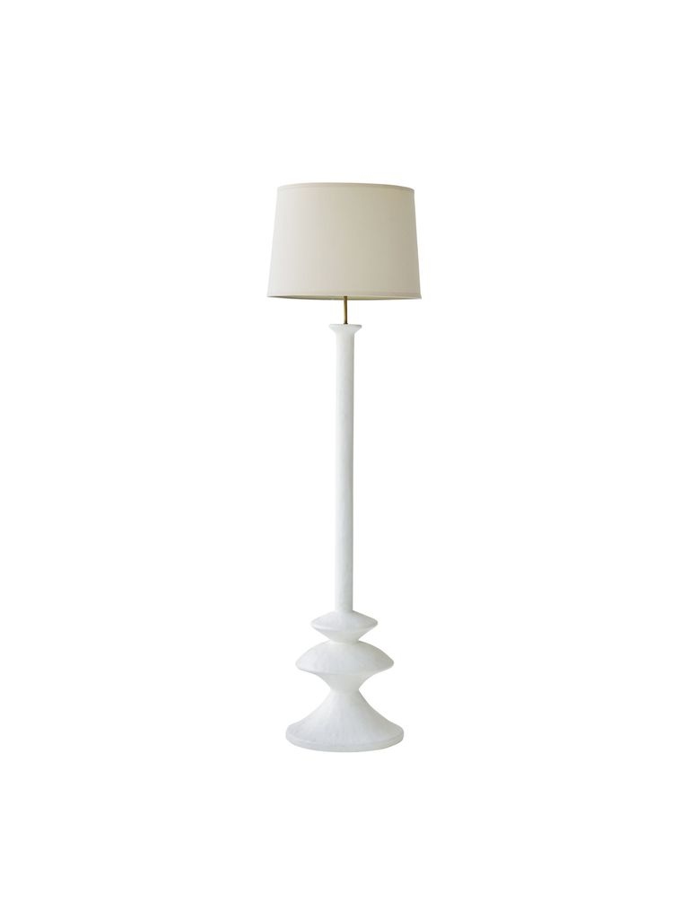 george in best top img reading kovacs lamps for table lamp floor bed