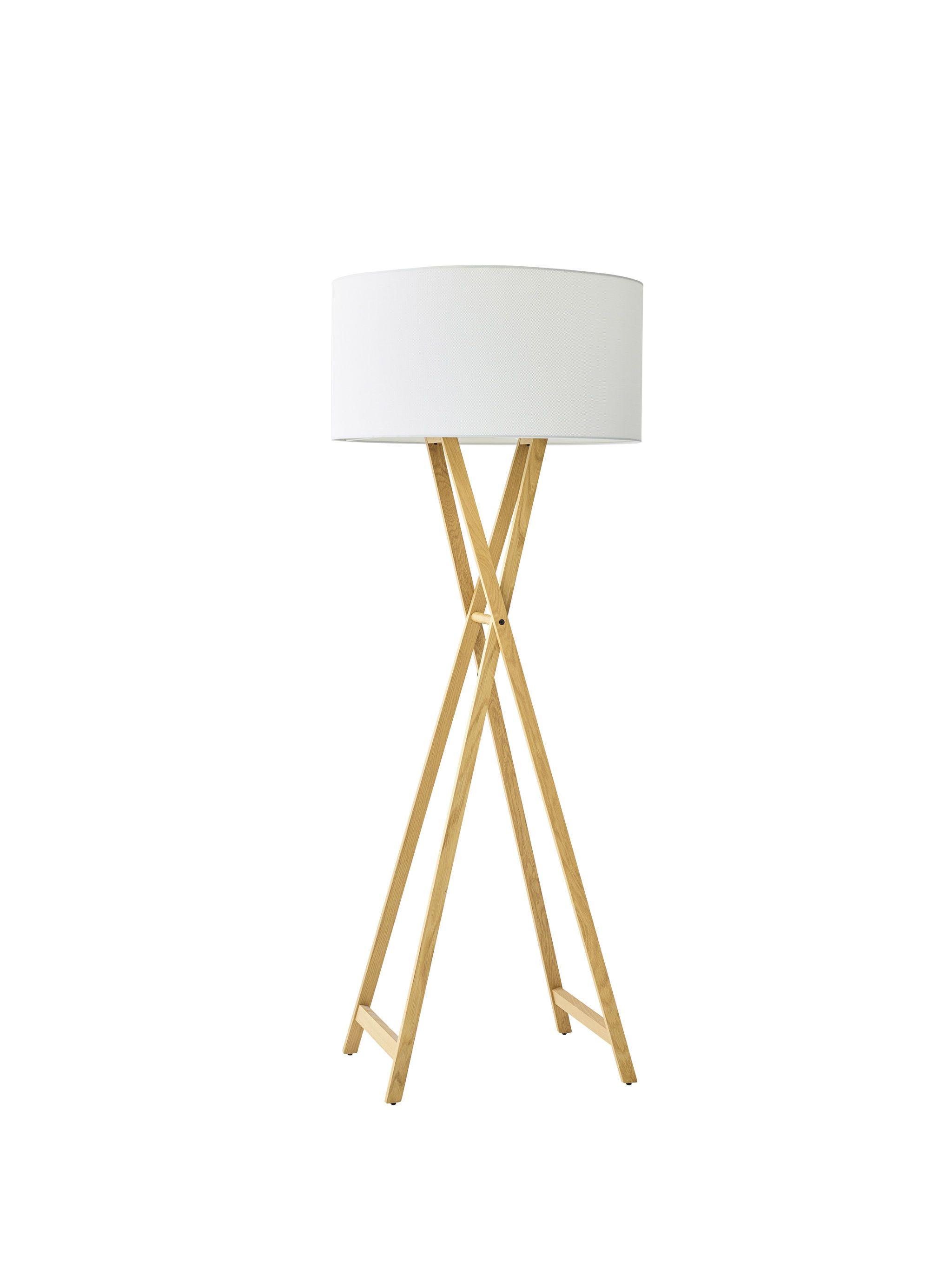 10 Best Modern Floor Lamps - Designer Floor Lamp Ideas