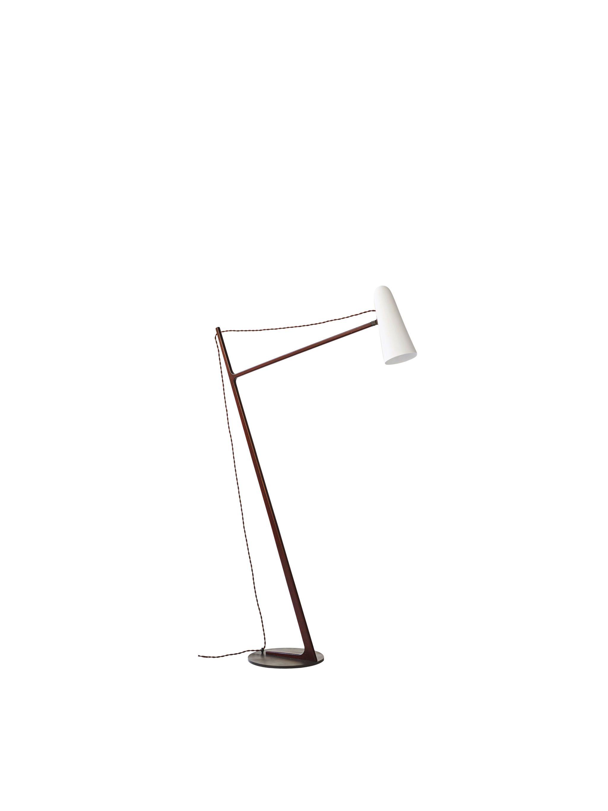 20 Most Stylish Floor Lamps