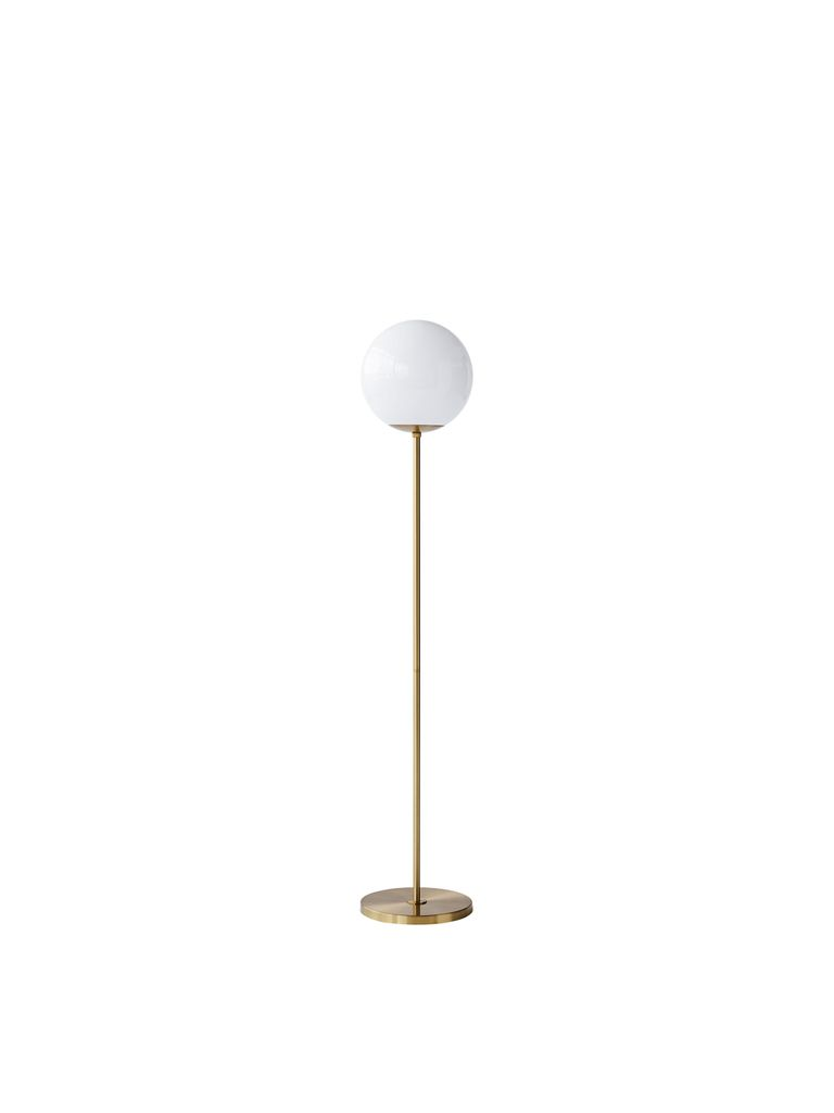 style lamp lamps with floor contemporary modern