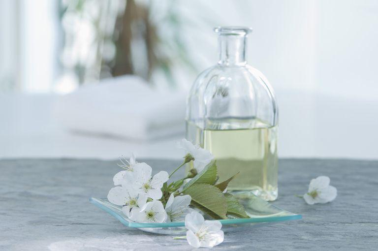 10 Best Ways To Take A Bubble Bath Homemade Bubble Bath Tips