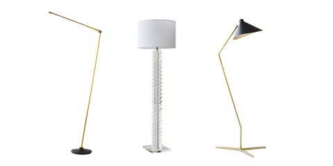 10 best modern floor lamps designer floor lamp ideas floor lamps aloadofball Gallery