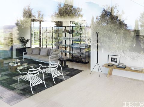 tuscany home design. Max Zambelli Tour An Italian House With Minimalist Design  Luxury Homes