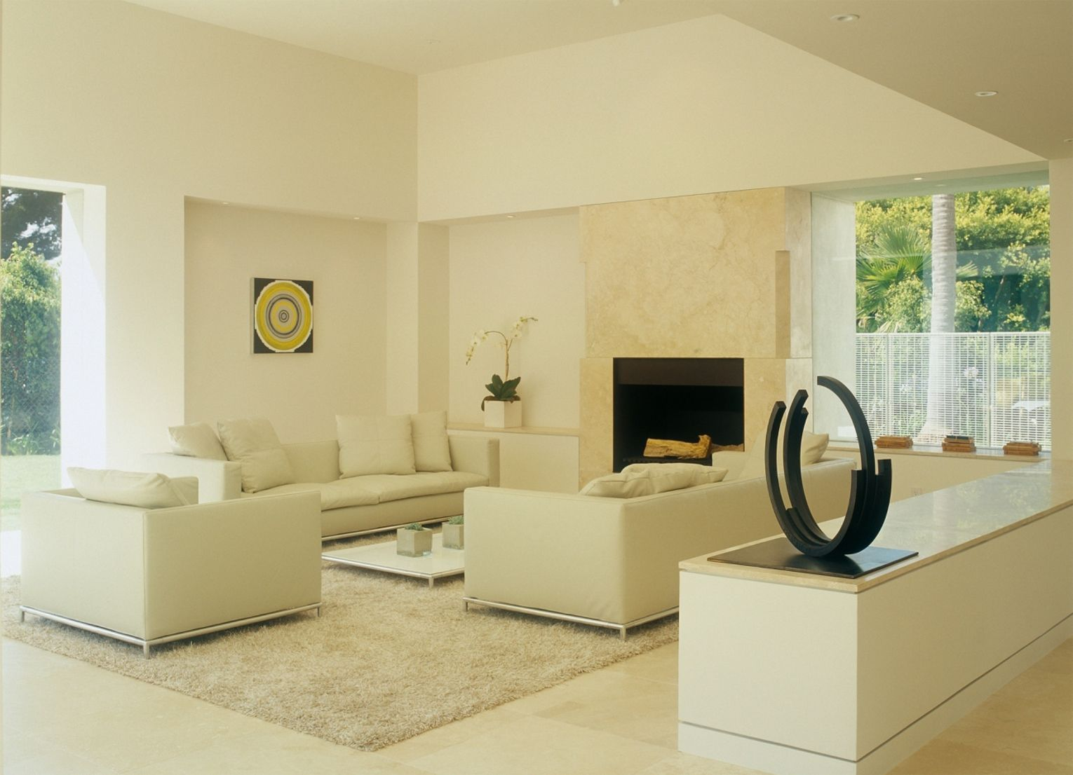 50 Best Neutral Colors To Design A Stylish Room -Best Neutral Paint ...