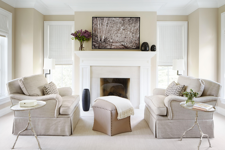 50 Best Neutral Colors To Design A Stylish Room Best Neutral Paint Colors