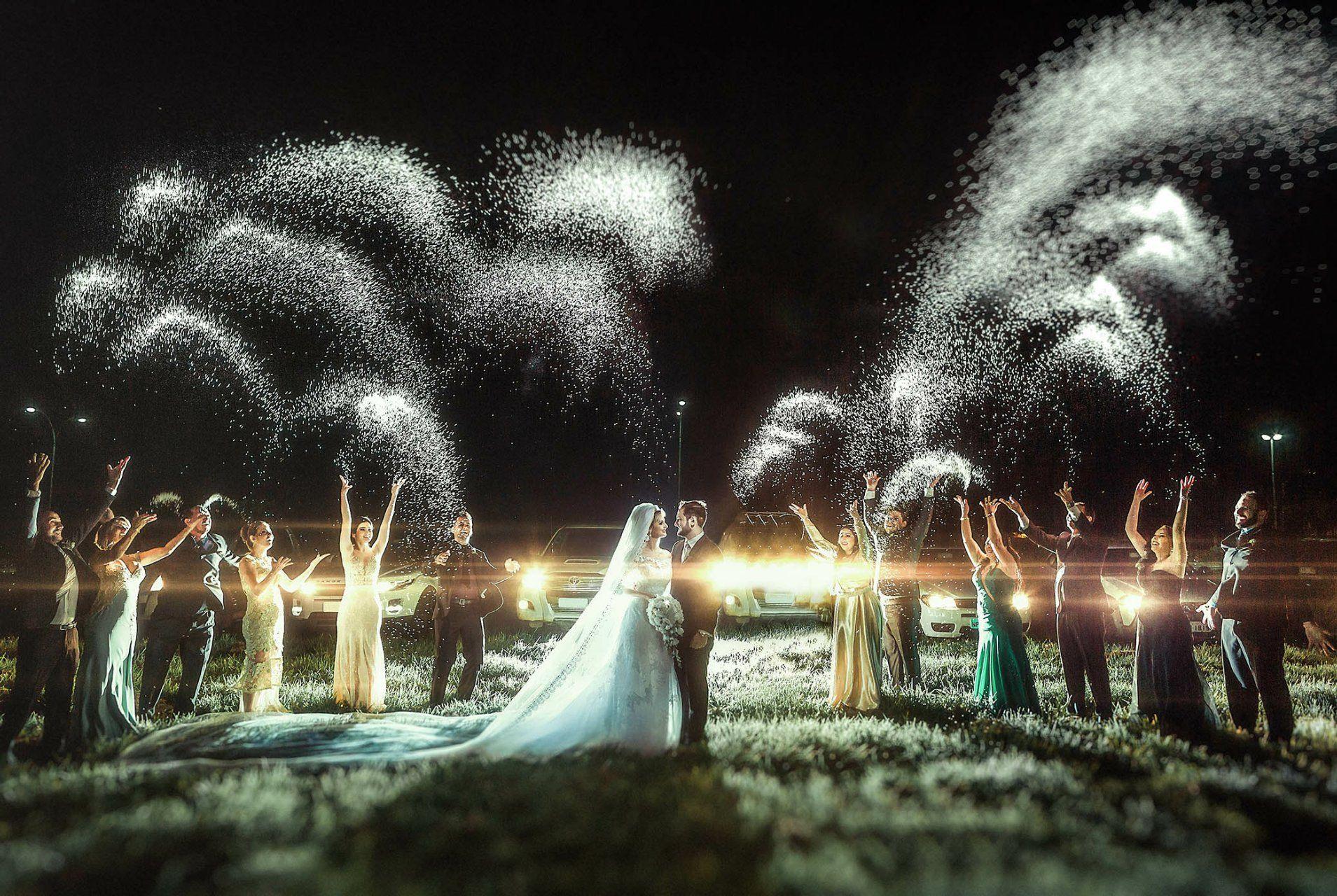 50 Best Wedding Photography Ideas Most Beautiful Wedding Photos