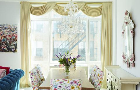 10 Important Things To Consider When Buying Curtains ...
