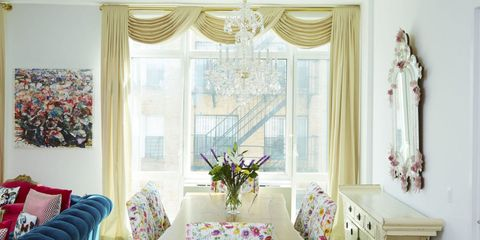 design practical curtains window curtain interior modern ideas