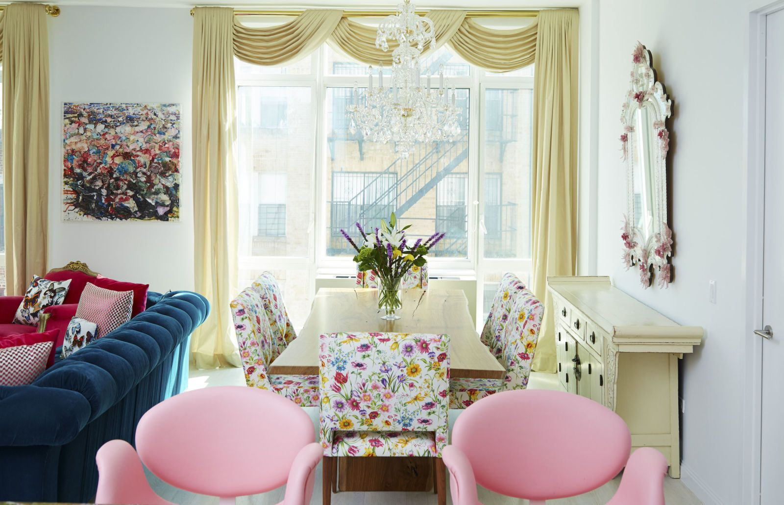 10 important things to consider when youre buying curtains