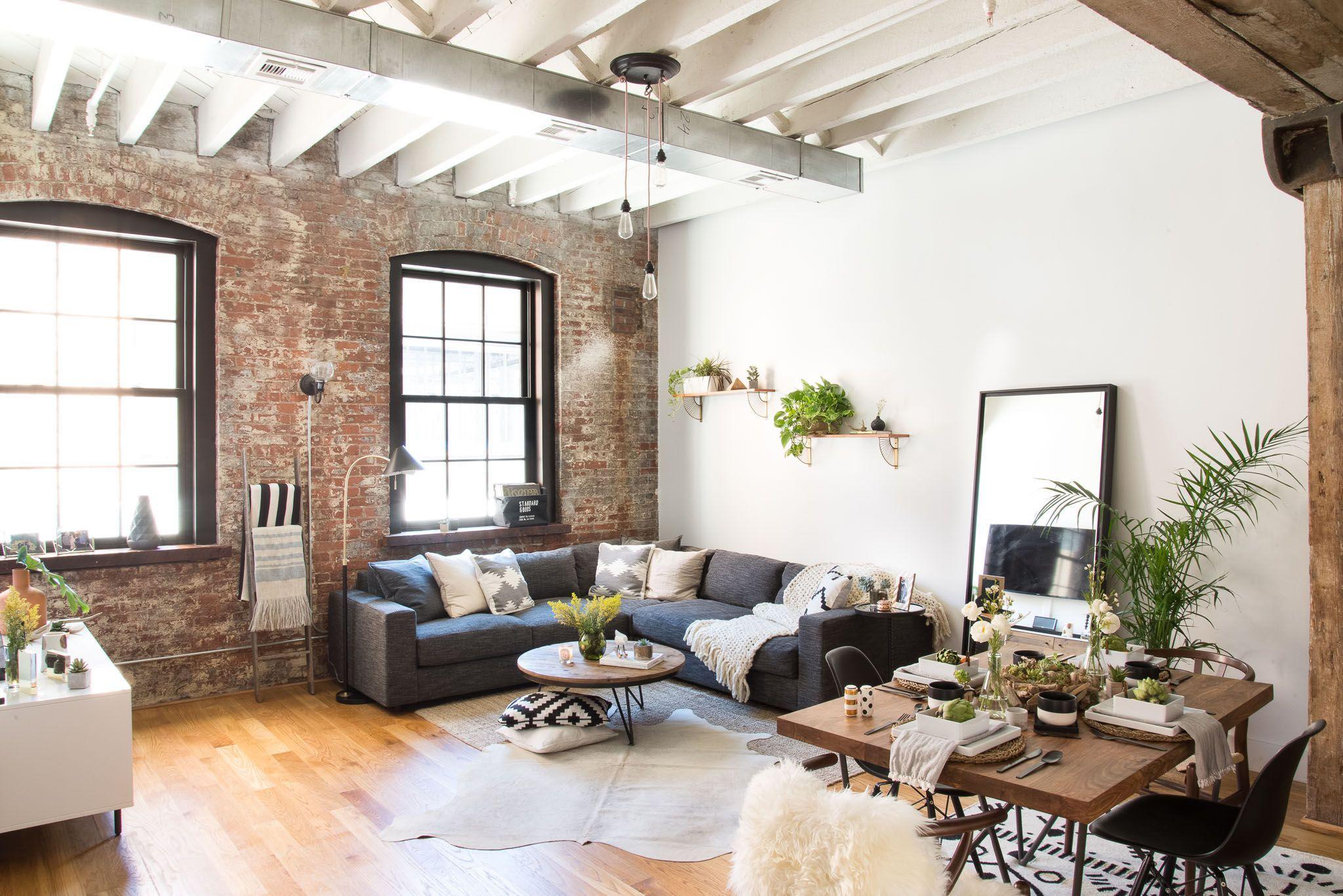 cozy room design & 14 Cozy Living Room \u0026 Bedroom Ideas - How to Design a Warm Room