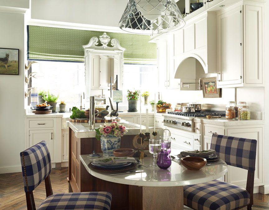family room kitchen designs.  60 Best Marble Countertops Modern Kitchen Design