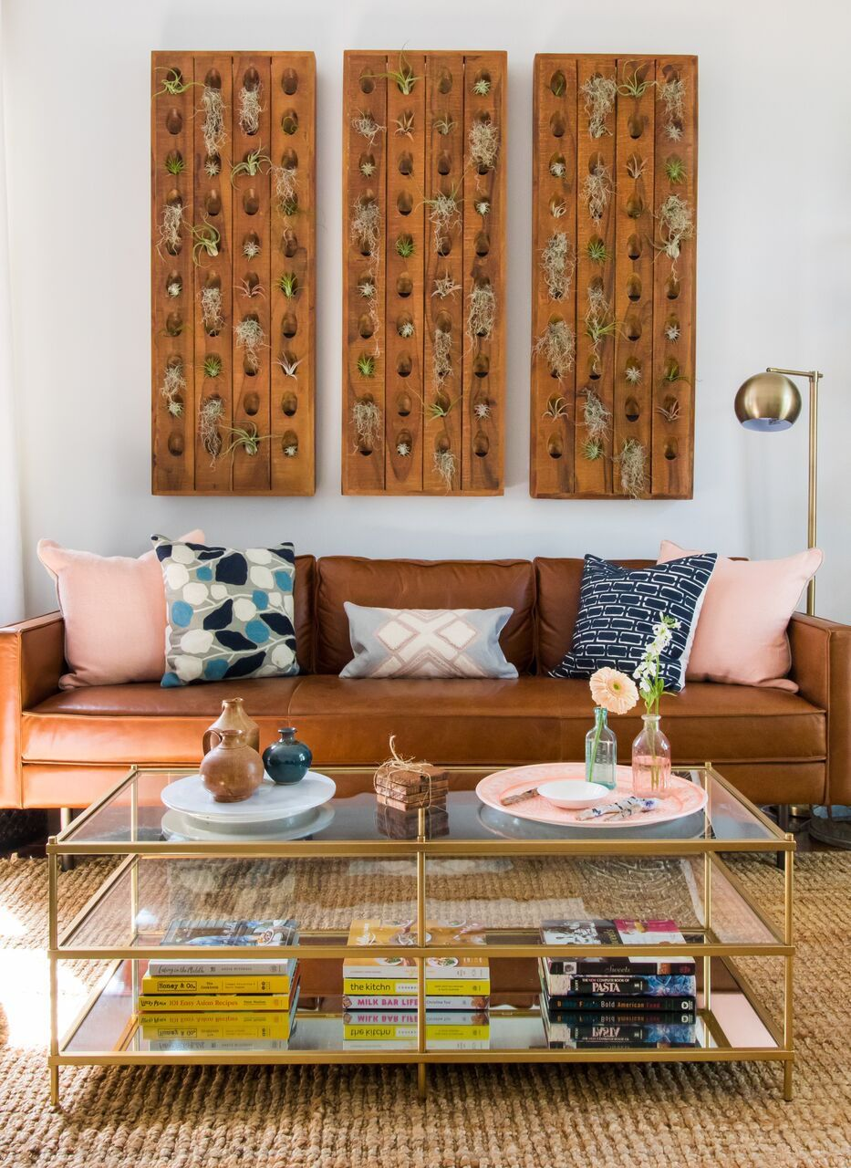 Custom Very Small Living Room Ideas Collection