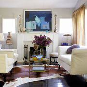 Interior design, Room, Floor, Living room, Furniture, Home, Flooring, Interior design, Wall, Table,