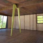 Wood, Floor, Flooring, Hardwood, Property, Ceiling, Wood flooring, Wall, Wood stain, Laminate flooring,