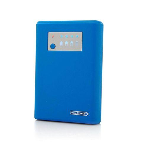 Blue, Electric blue, Aqua, Azure, Cobalt blue, Technology, Turquoise, Parallel, Plastic, Circle,