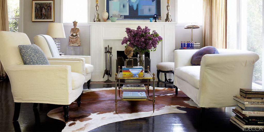 Craftsman Cottage Interior Design Claudia Benvenuto
