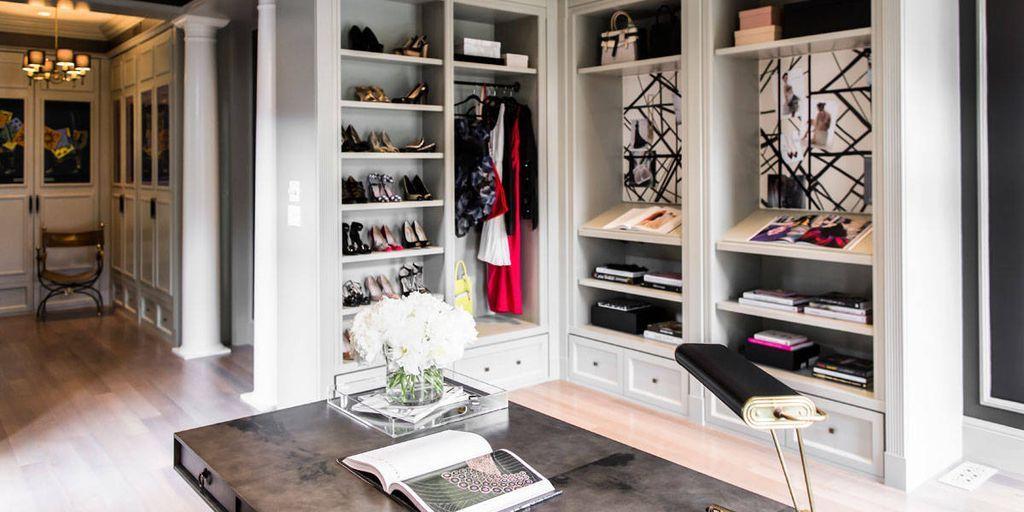 catherine kwong design closet rh elledecor com interior design house interior design house games