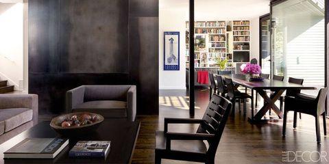 Interior design, Room, Floor, Table, Furniture, Ceiling, Flooring, Couch, Coffee table, Interior design,