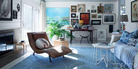Wood, Room, Interior design, Floor, Wall, Furniture, Home, Flooring, Living room, Interior design,