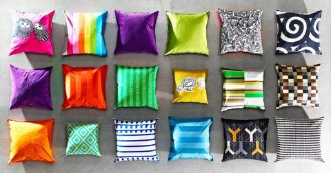 Product, Green, Textile, Purple, Undergarment, Briefs, Cushion, Active tank, Underpants, Dye,