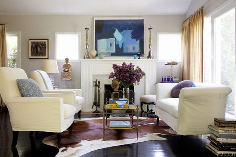 Interior design, Room, Floor, Living room, Furniture, Home, Flooring, Wall, Table, Interior design,