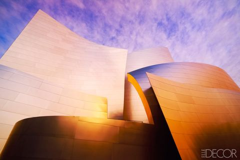 Blue, Daytime, Architecture, Atmosphere, Line, Amber, Facade, World, Art, Sunlight,