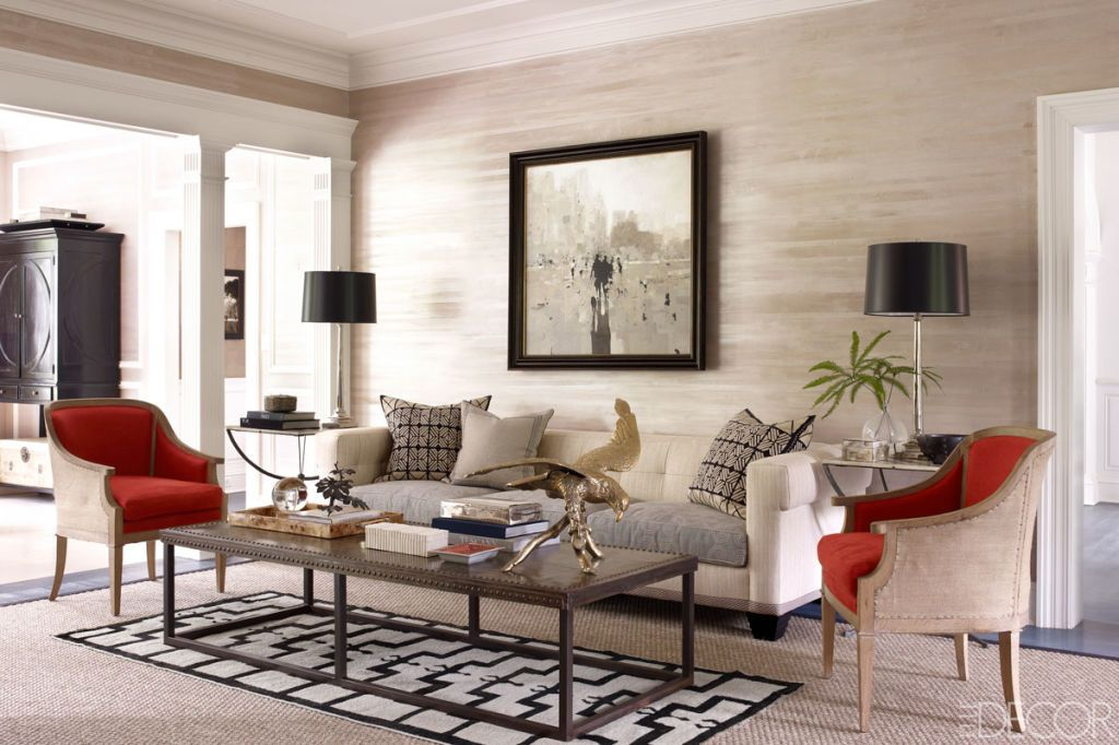 Home Decorating Classes In Ct