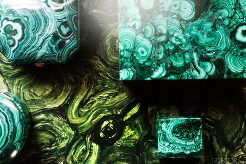 Green, Colorfulness, Teal, Pattern, Turquoise, Art, Aqua, Fractal art, Visual arts, Design,
