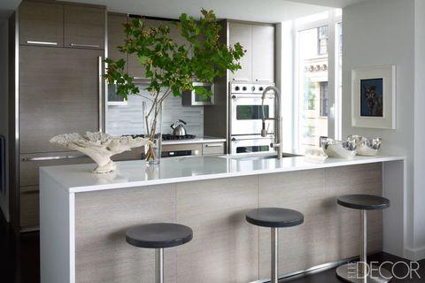 Interior design, Room, Floor, Property, Table, Wall, Glass, Interior design, Flooring, Ceiling,